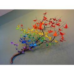 pinterest-wax resist- flowers for children - Google Search