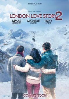 Nonton Film London Love Story 2 (2017) Online Full Movies HD indoXXI.info bioskop-201.info ~ Film London Love Story 2 yang bergenre Drama dibintangi oleh Dimas Anggara, Michelle Ziudith, Rizky Nazar, Ramzi, Salshabilla Adriani, Mawar Eva De Jongh, Irene Librawati, Ina Marika, Film London Love Story 2 yang disutradarai oleh Sukhdev Singh, Tisa TS yang rencananya akan... http://indoxxi.info/387-london-love-story-2-2017
