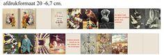 Circusboek_+copy.jpg (1600×536)
