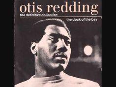 Otis Redding - Security (196?)