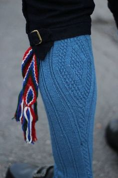 Leg Warmers, Norway, Costumes, Legs, Creative, Fashion, Pictures, Leg Warmers Outfit, Moda