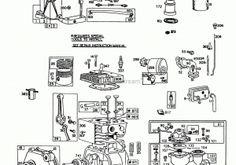 Briggs Stratton Engine Parts Diagram Briggs And Stratton Engine Parts Diagram Best Pics 3 5 Hp Edger Sn Engineering Cool Pictures Stratton