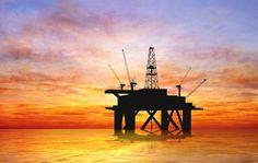 Gulf Coast Oil Platforms: Save the Rigs?