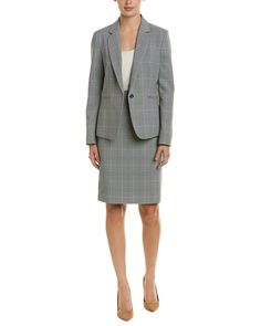 Breast, Suit Jacket, Blazer, Suits, Jackets, Fashion, Down Jackets, Moda, Blazers