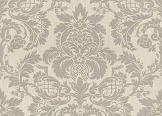 Buy Ethan Allen's Safia Seaglass Fabric or browse other products in Fabrics. Curtain Patterns, Textile Patterns, Textiles, Damask Curtains, Overstuffed Chairs, Free Fabric Swatches, Coordinating Fabrics, Dining Room Design, Grey Fabric