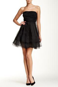 Pipa Dress by Eva Franco on @HauteLook