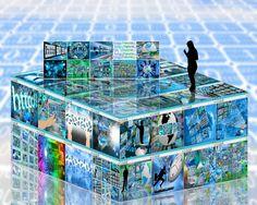 IBM Launches Major Internet Of Things Offensive – TechCrunch Social Media Updates, Social Media Outlets, Private Sector, Head Start, Neuroscience, Big Data, Ibm, Internet Marketing, Digital Marketing