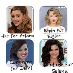 FOREVER REPINNING!!!!!!!! GO TAYLOR