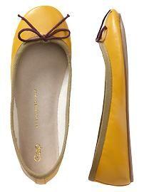 Women's Shoes & Belts: leather boots, flats, sandals, Converse shoes, leather belts   Gap