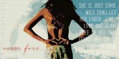 Wild thing Hippie Gypsy, Gypsy Soul, Hippy, Wild Child, Survival Skills, Free Spirit, Bohemian Style, Life, Woman