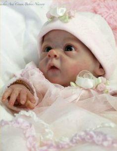 fimo baby dolls | , Reborn Baby Dolls, Baby Supplies, Baby Doll Supplies, Baby Doll ...