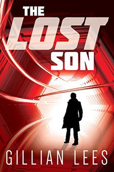 The lost son (The time Vortex) by [Lees, Gillian]