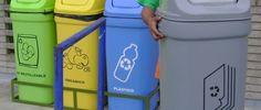 Servicios,consumo y tecnologia: Inicio»Naturaleza»Las ventajas de reciclarLas ...