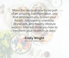How do you strengthen and nurture your body and emotions? my.doterra.com/womenshealth