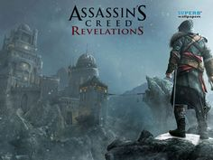 Assassin's Creed® Revelations #Assassin's #Creed® #Revelations #Games #Apps