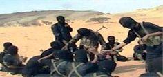 هل نحتاج في سوريا الى فرق إعدام سرية