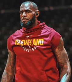 Used Basketball Court Flooring For Sale Lebron James Lakers, King Lebron James, Kobe Lebron, King James, Cyo Basketball, College Basketball, Basketball Players, Basketball Birthday, Basketball Court