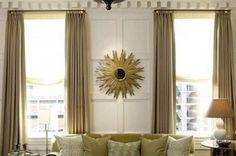 Perdy decoracion pinterest sala de estar for Dulce hogar villalba