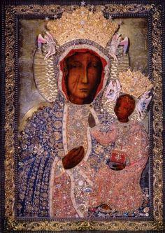 Prayer Quotes, Prayers, Tv, Painting, Matki, Healing, Painting Art, Paintings, Therapy