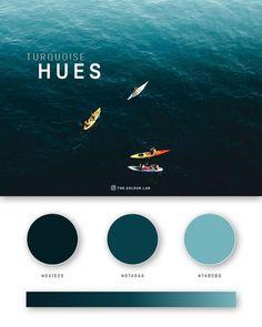 Sunset Color Palette, Colour Pallette, Colour Schemes, Bg Design, Hue Color, Gradient Color, Web Colors, Sports Graphic Design, Some Beautiful Pictures