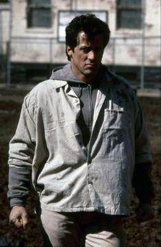 sylvester stallone photos 1989 | ..lock up