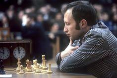 Vladimir Tukmakov Riga, Chess Players, Cool Kids, Chess Sets, Masters, People, Boards, Times, Sports