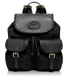 e7db7ce68f25 15 Stylish Bags for Girls Who Hate Carrying Bags