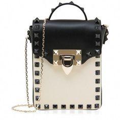 df752042ad Valentino Crossbody Pouch Bag ( 1