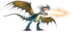 how to train your dragon dragons - Google Search
