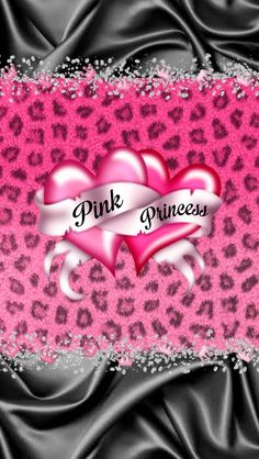 Dazzle my Droid: Pink Passion wallpaper collection