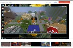 Find out why machinima is the ultimate student engagement tool.