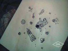 #my#galaxy#art😁😁😁