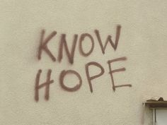 """""""What does it take to move forward after a time of trauma and crisis?"""" ~ follow link"""
