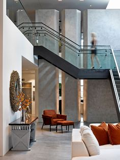 10 Questions With... Jennifer Kolstad | People | Interior Design