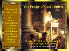 Fruit of Spirit King Jesus, Jesus Is Lord, Words Of Jesus, Word Of God, Jesus Crist, Abide In Christ, God Bless Us All, Abba Father, Sweet Lord