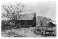 1917 pic of typical country home in Pickens County, WW I Pickens County, Twin Falls, County Library, My Town, Covered Bridges, Low Country, South Carolina, Old Things, History