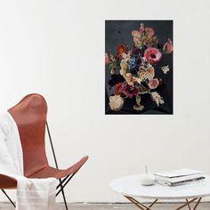 Bouquet No.7  - alt_image_three