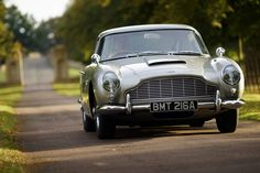New Toy Cars Photography Aston Martin Ideas Aston Martin Db6, Aston Martin Cars, Bond Cars, Car In The World, Car Photography, Fast Cars, Luxury Cars, Dream Cars, Antique Cars