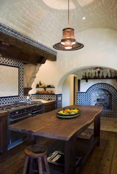 Breathtaking Luxury Vacation Rental in San Miguel de Allende Mexico   Casa del Oso