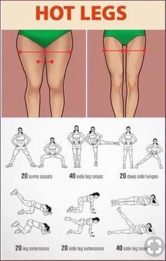 Detoxification through red tea - Yoga & Fitness,Workouts to get rid of cellulite on the thigh. - Detoxification through red tea – Yoga & Fitness,Workouts to get rid of cellulite on the thigh… Detoxification through red tea – Yoga & Fitness, Yoga Fitness, Fitness Workout For Women, Fitness Workouts, Easy Workouts, Muscle Fitness, Fitness Diet, Video Fitness, Workout For Girls, Fitness Goals