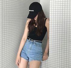 #korean #fashion #koreanfashion
