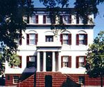 """The Juliette Gordon Low Birthplace—a Girl Scout national center in Savannah, Ga.—has something to offer everyone. It is the birthplace of Juliette Gordon Low, founder of Girl Scouts of the USA, who was affectionately known by her family and friends as """"Daisy."""""""