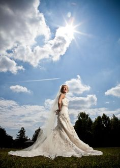 Matt Andrews, Nashville Wedding Photographer
