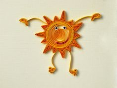 http://www.etsy.com/listing/89886476/youre-my-sunshine-quilled-handmade?ref=tre-2071833943-8    http://www.etsy.com/treasury/MTIzMjQ1MTZ8MjA3MTgzMzk0Mw/nature-nature?index=1633