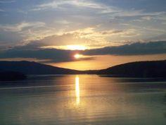 Nickajack Lake-- Come on lake house weekend!!!
