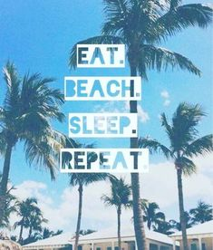 Trendy Holiday Quotes Summer Sun The Beach Ideas The Beach, Summer Beach, Summer Vibes, Summer Fun, Happy Summer, Summer Travel, Summer Goals, Summer Dream, Summer Feeling