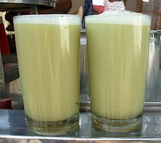 http://www.dubaiconfidential.ae/food-drinks/the-place-to-find-fresh-sugarcane-juice-in-dubai/