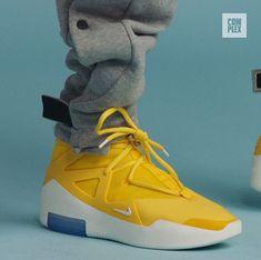 quality design e7b99 174bd Nike Tenis, Adidas, Fresh Shoes, Sneakers Nike, Shoe Game, Nike Air