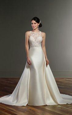Plus Size A-Line Silhouette Slip Style 9ALINESLIP | Wedding pics ...