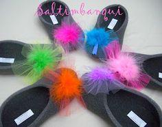 SALTIMBANQUI COTILLÓN EN CORDOBA: Años 20 Fur Slides, Sandals, Blog, Cordoba, Jelly Beans, Shoes Sandals, Blogging, Sandal